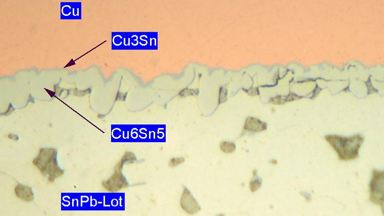lotpaste-reflow-1