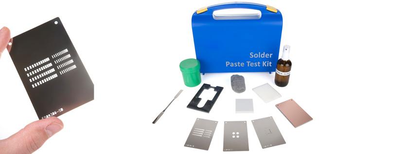 solder-paste-test-kit2