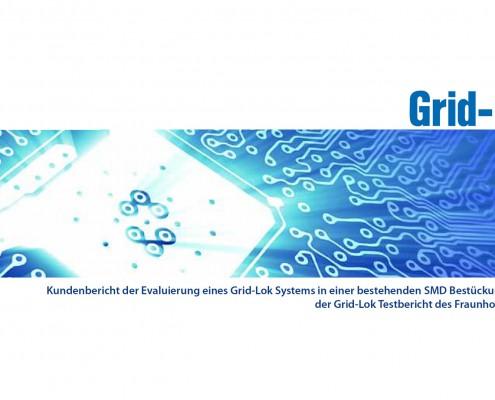 Evaluierung-eines-Grid-Lok-Systems-2