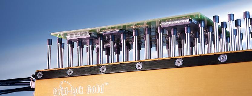 Grid-Lok-Gold-unterstuetzung