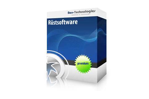 ruestsoftware